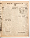 The Missouri Miner, October 02, 1946