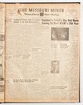 The Missouri Miner, October 09, 1946