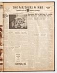 The Missouri Miner, November 06, 1946