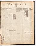 The Missouri Miner, April 02, 1947