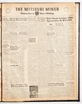 The Missouri Miner, April 09, 1947