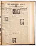 The Missouri Miner, July 02, 1947