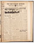 The Missouri Miner, July 16, 1947
