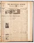 The Missouri Miner, August 06, 1947