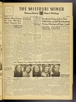 The Missouri Miner, February 04, 1948