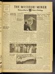 The Missouri Miner, March 03, 1948