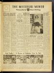 The Missouri Miner, April 02, 1948