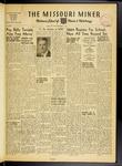 The Missouri Miner, September 17, 1948