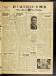 The Missouri Miner, September 24, 1948