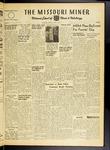 The Missouri Miner, October 08, 1948