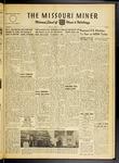 The Missouri Miner, November 05, 1948
