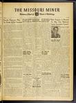 The Missouri Miner, January 07, 1949