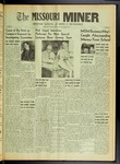 The Missouri Miner, April 01, 1949
