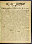 The Missouri Miner, April 08, 1949
