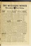 The Missouri Miner, June 20, 1949