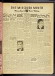 The Missouri Miner, April 07, 1950