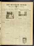 The Missouri Miner, March 02, 1951