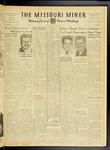 The Missouri Miner, April 06, 1951