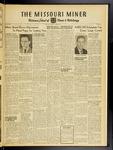 The Missouri Miner, April 04, 1952