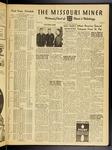 The Missouri Miner, January 08, 1954