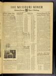 The Missouri Miner, April 07, 1956