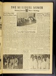 The Missouri Miner, May 04, 1956