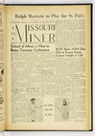 The Missouri Miner, March 01, 1957