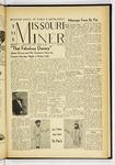 The Missouri Miner, March 08, 1957