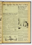The Missouri Miner, April 01, 1958