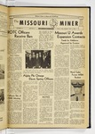 The Missouri Miner, February 06, 1959