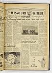 The Missouri Miner, March 06, 1959