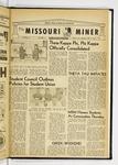 The Missouri Miner, May 08, 1959
