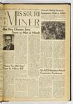 The Missouri Miner, December 04, 1959