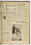 The Missouri Miner, December 18, 1959