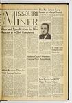 The Missouri Miner, January 08, 1960