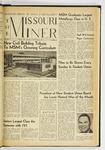 The Missouri Miner, February 05, 1960