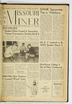 The Missouri Miner, February 26, 1960