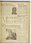 The Missouri Miner, March 04, 1960