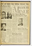 The Missouri Miner, April 08, 1960