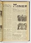 The Missouri Miner, November 04, 1960
