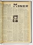 The Missouri Miner, December 09, 1960