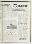 The Missouri Miner, May 05, 1961