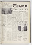 The Missouri Miner, October 05, 1962
