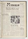 The Missouri Miner, November 02, 1962