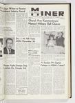 The Missouri Miner, December 07, 1962