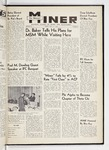 The Missouri Miner, May 17, 1963
