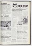 The Missouri Miner, February 09, 1962
