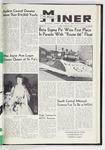 The Missouri Miner, March 23, 1962