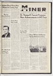 The Missouri Miner, May 11, 1962