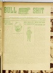 The Missouri Miner, March 18, 1936, Special Issue